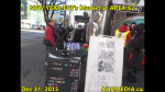 1 AHA MEDIA at New Year Eve's 2015 at DTES Street Market Area 62 in Vancouver on Dec 31 2015 (48)