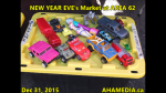 1 AHA MEDIA at New Year Eve's 2015 at DTES Street Market Area 62 in Vancouver on Dec 31 2015 (49)