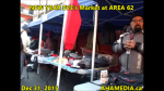 1 AHA MEDIA at New Year Eve's 2015 at DTES Street Market Area 62 in Vancouver on Dec 31 2015 (5)