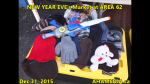 1 AHA MEDIA at New Year Eve's 2015 at DTES Street Market Area 62 in Vancouver on Dec 31 2015(51)