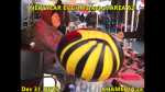 1 AHA MEDIA at New Year Eve's 2015 at DTES Street Market Area 62 in Vancouver on Dec 31 2015(53)