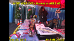 1 AHA MEDIA at New Year Eve's 2015 at DTES Street Market Area 62 in Vancouver on Dec 31 2015 (56)