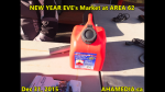1 AHA MEDIA at New Year Eve's 2015 at DTES Street Market Area 62 in Vancouver on Dec 31 2015 (57)
