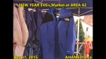 1 AHA MEDIA at New Year Eve's 2015 at DTES Street Market Area 62 in Vancouver on Dec 31 2015(58)