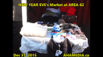 1 AHA MEDIA at New Year Eve's 2015 at DTES Street Market Area 62 in Vancouver on Dec 31 2015 (59)