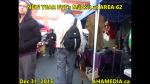 1 AHA MEDIA at New Year Eve's 2015 at DTES Street Market Area 62 in Vancouver on Dec 31 2015 (6)
