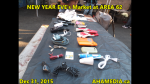 1 AHA MEDIA at New Year Eve's 2015 at DTES Street Market Area 62 in Vancouver on Dec 31 2015 (60)