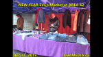 1 AHA MEDIA at New Year Eve's 2015 at DTES Street Market Area 62 in Vancouver on Dec 31 2015 (61)