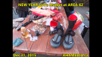 1 AHA MEDIA at New Year Eve's 2015 at DTES Street Market Area 62 in Vancouver on Dec 31 2015(62)