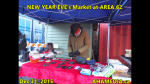 1 AHA MEDIA at New Year Eve's 2015 at DTES Street Market Area 62 in Vancouver on Dec 31 2015 (63)