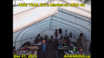 1 AHA MEDIA at New Year Eve's 2015 at DTES Street Market Area 62 in Vancouver on Dec 31 2015 (65)