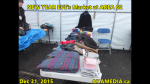 1 AHA MEDIA at New Year Eve's 2015 at DTES Street Market Area 62 in Vancouver on Dec 31 2015(66)