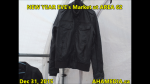 1 AHA MEDIA at New Year Eve's 2015 at DTES Street Market Area 62 in Vancouver on Dec 31 2015(67)