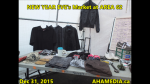 1 AHA MEDIA at New Year Eve's 2015 at DTES Street Market Area 62 in Vancouver on Dec 31 2015(68)