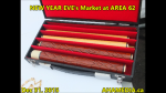 1 AHA MEDIA at New Year Eve's 2015 at DTES Street Market Area 62 in Vancouver on Dec 31 2015(69)