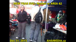 1 AHA MEDIA at New Year Eve's 2015 at DTES Street Market Area 62 in Vancouver on Dec 31 2015 (7)