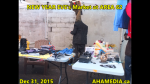 1 AHA MEDIA at New Year Eve's 2015 at DTES Street Market Area 62 in Vancouver on Dec 31 2015 (72)