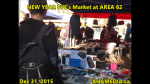 1 AHA MEDIA at New Year Eve's 2015 at DTES Street Market Area 62 in Vancouver on Dec 31 2015 (73)
