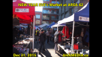 1 AHA MEDIA at New Year Eve's 2015 at DTES Street Market Area 62 in Vancouver on Dec 31 2015 (75)