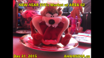 1 AHA MEDIA at New Year Eve's 2015 at DTES Street Market Area 62 in Vancouver on Dec 31 2015(79)