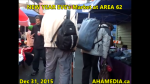 1 AHA MEDIA at New Year Eve's 2015 at DTES Street Market Area 62 in Vancouver on Dec 31 2015 (8)