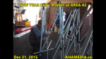 1 AHA MEDIA at New Year Eve's 2015 at DTES Street Market Area 62 in Vancouver on Dec 31 2015(81)