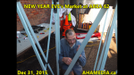 1 AHA MEDIA at New Year Eve's 2015 at DTES Street Market Area 62 in Vancouver on Dec 31 2015 (83)