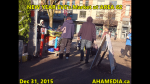 1 AHA MEDIA at New Year Eve's 2015 at DTES Street Market Area 62 in Vancouver on Dec 31 2015 (85)