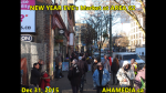 1 AHA MEDIA at New Year Eve's 2015 at DTES Street Market Area 62 in Vancouver on Dec 31 2015 (86)
