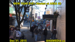 1 AHA MEDIA at New Year Eve's 2015 at DTES Street Market Area 62 in Vancouver on Dec 31 2015(87)