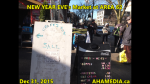 1 AHA MEDIA at New Year Eve's 2015 at DTES Street Market Area 62 in Vancouver on Dec 31 2015 (88)