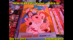 1 AHA MEDIA at New Year Eve's 2015 at DTES Street Market Area 62 in Vancouver on Dec 31 2015(89)