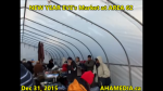 1 AHA MEDIA at New Year Eve's 2015 at DTES Street Market Area 62 in Vancouver on Dec 31 2015 (9)