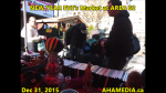 1 AHA MEDIA at New Year Eve's 2015 at DTES Street Market Area 62 in Vancouver on Dec 31 2015 (90)
