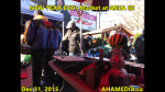 1 AHA MEDIA at New Year Eve's 2015 at DTES Street Market Area 62 in Vancouver on Dec 31 2015(91)