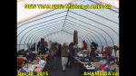 1 AHA MEDIA at New Year Eve's 2015 at DTES Street Market Area 62 in Vancouver on Dec 31 2015(93)