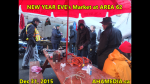 1 AHA MEDIA at New Year Eve's 2015 at DTES Street Market Area 62 in Vancouver on Dec 31 2015 (94)