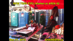 1 AHA MEDIA at New Year Eve's 2015 at DTES Street Market Area 62 in Vancouver on Dec 31 2015 (97)