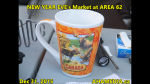 1 AHA MEDIA at New Year Eve's 2015 at DTES Street Market Area 62 in Vancouver on Dec 31 2015(98)