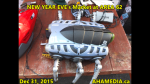 1 AHA MEDIA at New Year Eve's 2015 at DTES Street Market Area 62 in Vancouver on Dec 31 2015 (99)