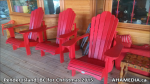 1 AHA MEDIA at Pender Island, BC for Christmas 2015 (10)