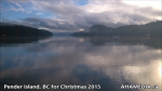 1 AHA MEDIA at Pender Island, BC for Christmas 2015 (16)