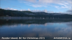 1 AHA MEDIA at Pender Island, BC for Christmas 2015 (17)