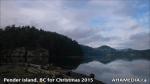 1 AHA MEDIA at Pender Island, BC for Christmas 2015(20)