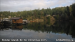 1 AHA MEDIA at Pender Island, BC for Christmas 2015 (22)