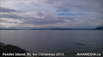 1 AHA MEDIA at Pender Island, BC for Christmas 2015 (24)