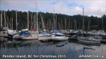 1 AHA MEDIA at Pender Island, BC for Christmas 2015 (25)