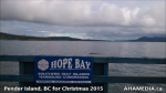 1 AHA MEDIA at Pender Island, BC for Christmas 2015 (28)