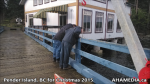 1 AHA MEDIA at Pender Island, BC for Christmas 2015 (29)