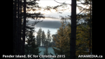 1 AHA MEDIA at Pender Island, BC for Christmas 2015 (31)
